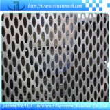 Hoke 메시를 구멍을 뚫는 Suzhou Vetex