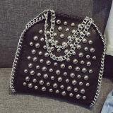 Form-Dame-Zehe-Beutel-Frauen-Handtaschen auf Verkauf Sy7842