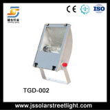 고품질은 주조 알루미늄 100W LED 플러드 빛을 정지한다