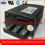 Curtis het Controlemechanisme 1266A-5201 van de Motor