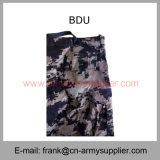 Uniforme-Pantaloni Bdu-Uniforme-Pantalone-Militari