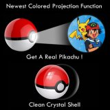 Vão os jogos que da AR Pokemon vai o banco 12000mAh Chager da potência com luz do diodo emissor de luz em terceiro lugar