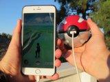 Крен включенное СИД силы Pokemon Pokeball портативный освещает силу 10 большой емкости, 000mAh