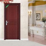 安いABS木の内部ドア(GSP12-001)