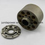 Hpv140 (PC300 / 350 / 360-7) Pièces de rechange de pompe à piston