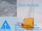 Chlorhydrate stéroïde 129938-20-1 de Dapoxetine de poudre de vente chaude pour le mâle
