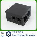 CNC van de vervaardiging de Delen van de Machines van de Delen van /Machine van Vervangstukken