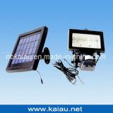 Luz solar de seguridad con sensor PIR (KA-SSL10)