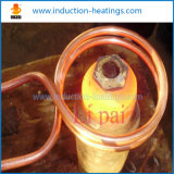 máquina de calefacción de inducción 60kw para la soldadura y el tratamiento térmico del metal