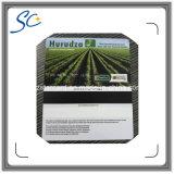 Tarjeta de la impresión de la tarjeta de la identificación del PVC de Tk4100 125kHz RFID