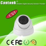 De Digitale IP van de Veiligheid van Ambarella S2l Poe Camera van uitstekende kwaliteit (SH20)