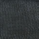 家具製造販売業によって浮彫りにされるPU PVC袋の革