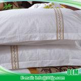 環境の非常に安く1000本の糸のカウントの寝具はイギリスをセットする