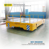 10 Tonnen-Eingabe-schwere materielle Übergangslaufkatze-Werkstatt-Handhabungsgeräte