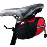 バイク(HBG-022)のための昇進の自転車のサドル袋