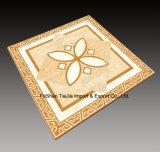 建築材料600X600mmの無作法な磁器の床タイル(TJ6610)