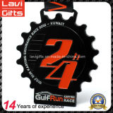 Factory Directly Customized Medal Marathon