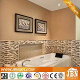 Vidro quente do mosaico da venda, da sala de visitas e do banheiro (M855043)