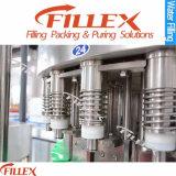 Wasser-Pumpen-Lieferanten-flüssige Füllmaschinen