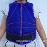 水泳の船遊びのためのカスタマイズされた子供の救命胴衣の救命胴衣
