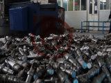 De Tanden van het Omspitten van de Hulpmiddelen van de bouw om de Oogsten Ts30c van de Steel