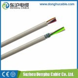 Cables de control marinas del calentador del precio de fábrica