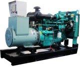 Dieselgenerator 438kVA mit Mann-Motor