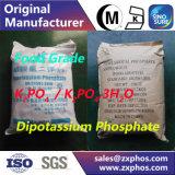 Commestibile dipotassico del fosfato Dkp