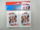 Playingcards-2pk
