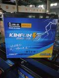 Kinfon gedichtete saure Speicherbatterie des Leitungskabel-6-Dm-22 (12V22AH)