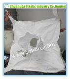 FIBCの肥料のためのPPによって編まれるセメントの大きいトン袋
