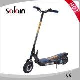 """""""trotinette"""" elétrico da mobilidade do balanço Foldable sem escova do auto de 2 rodas do motor 250W (SZE250S-7)"""