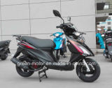 125cc/150ccスクーター、ガソリンスクーター、鈴木のスクーター(V-125、V-150)