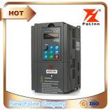 Invertitore variabile di frequenza di vendita del Portello-Motore caldo dell'elevatore (BD600)