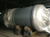 Scambiatore di calore duplex dell'acciaio inossidabile