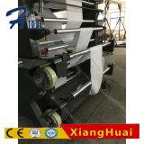 Yt 4800mm Flexo-Graphic Machine van de Druk