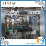 Máquina automática del relleno en caliente para la máquina de la botella del animal doméstico/la embotelladora