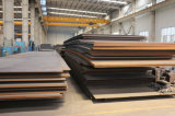 500tph que recicl a linha para as empresas de aço da fabricação