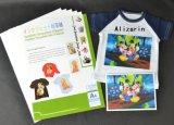 Tintenstrahl-Kopierpapier der Größen-A4 dunkles für T-Shirt
