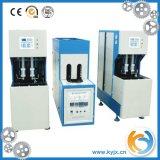 Machine de soufflement de bouteille en plastique de 5 litres