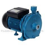 0.37kw/0.55HP para a bomba de água centrífuga elétrica (SCM)