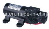 Pump (FL-2201, FL-2202, FL-2203, FL-2401, FL-2402)