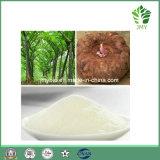 Выдержка естественное Glucomannan 90-95% высокого качества Konjac