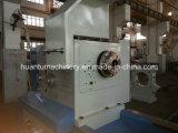 CNCの高精度のよい価格の水平の旋盤機械