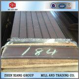 Prix de bonne qualité de barre plate/d'acier barre plate/barre à plat en acier