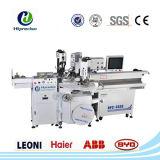 Automático Cable y alambre arnés prensa terminal Machine (HPC-3020)