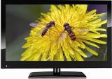 17 pulgadas de HD del color del LCD de monitor elegante de la visualización LED