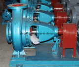 Hpk-Y 온수 안내장 펌프