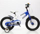 Сбывание 12 дюймов горячее ягнится дети младенца велосипеда детей Bike