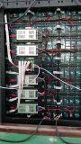 Cor P16 cheia ao ar livre que anuncia o indicador de diodo emissor de luz, tela do diodo emissor de luz, preço do quadro de avisos do diodo emissor de luz